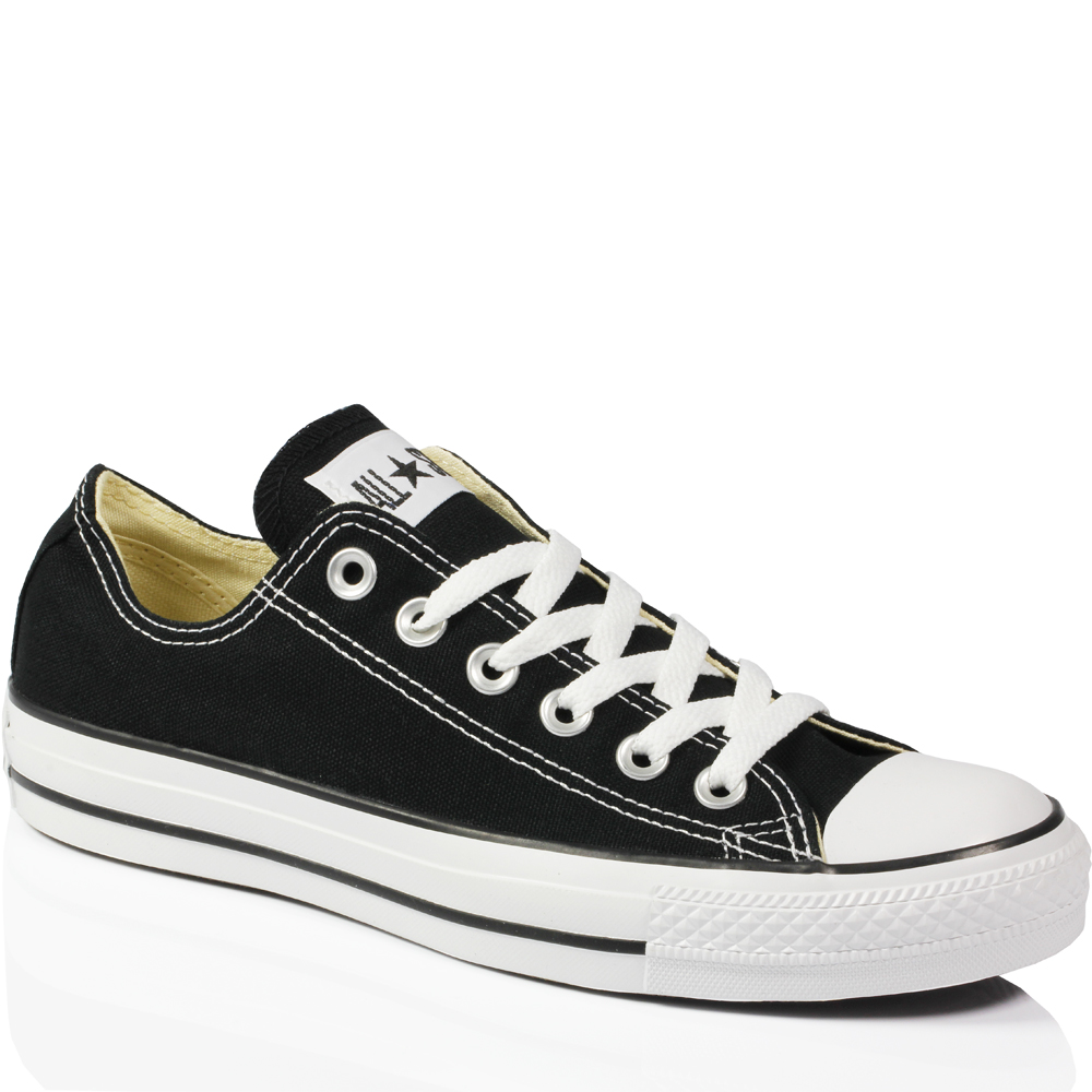 converse star player mens size 10