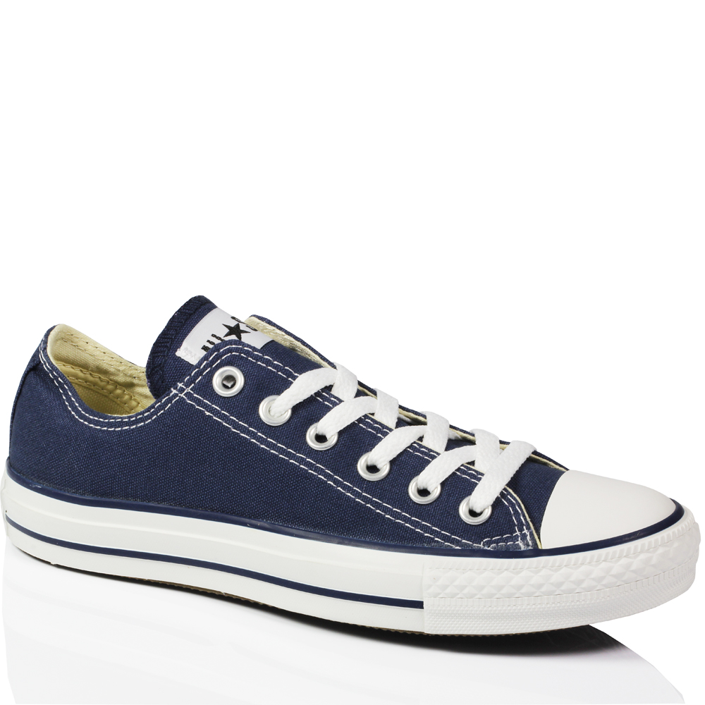 CONVERSE-ALL-STAR-CHUCK-TAYLOR-BOYS-WOMENS-SKATE-CANVAS-TRAINER-BOOTS-SHOES-SIZE