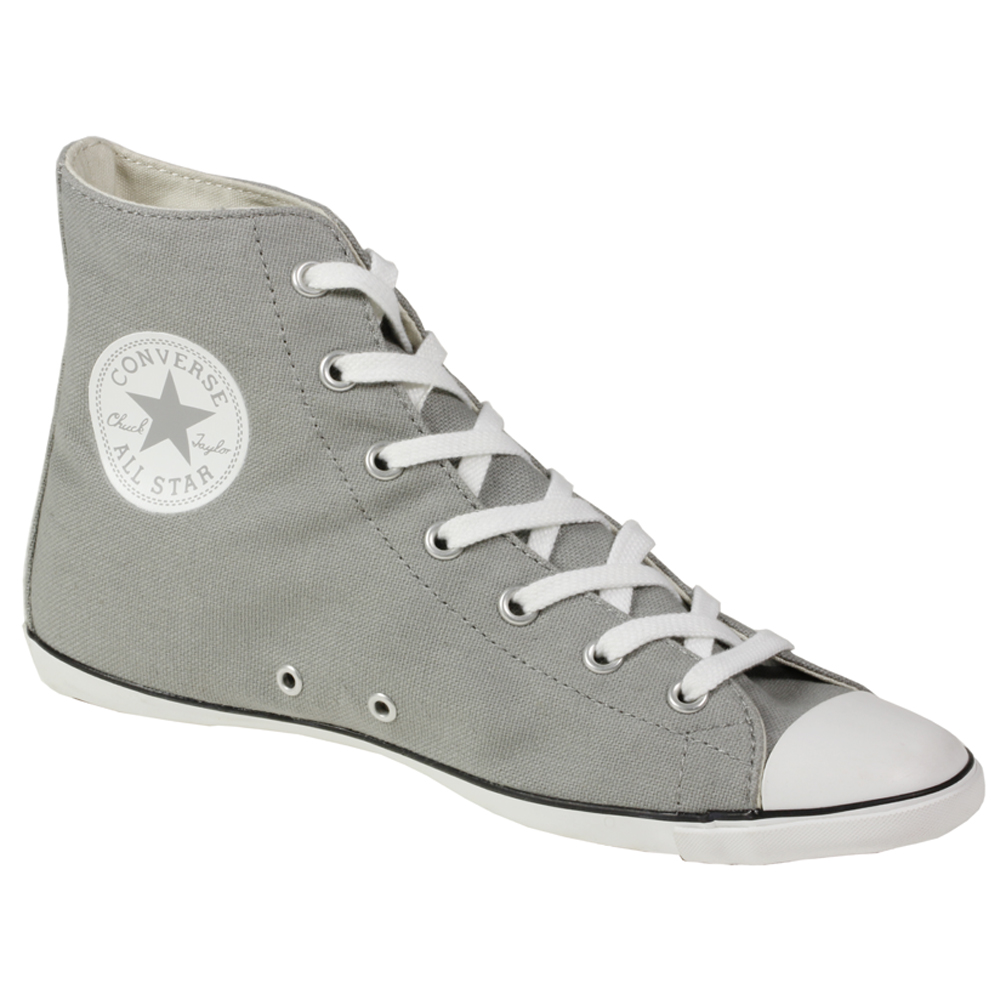 208215e2faca converse all star slim Sale