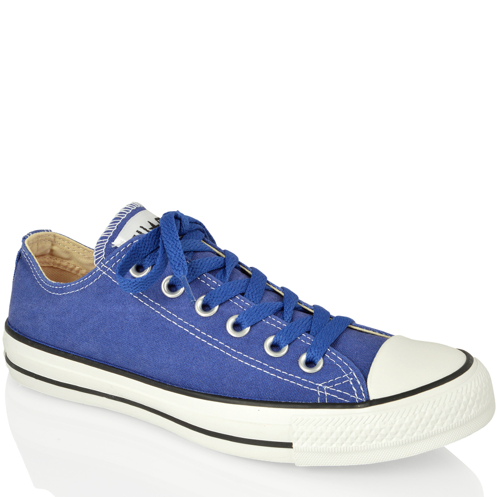 CONVERSE-ALL-STAR-CHUCK-TAYLOR-LO-TOP-CANVAS-SKATE-SNEAKER-TRAINERS-SHOES-SIZE