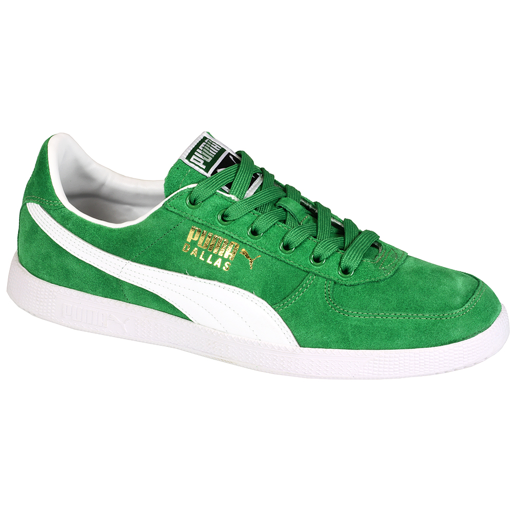 Old School Shoes  Retro Shoes Puma 0574cb1f5