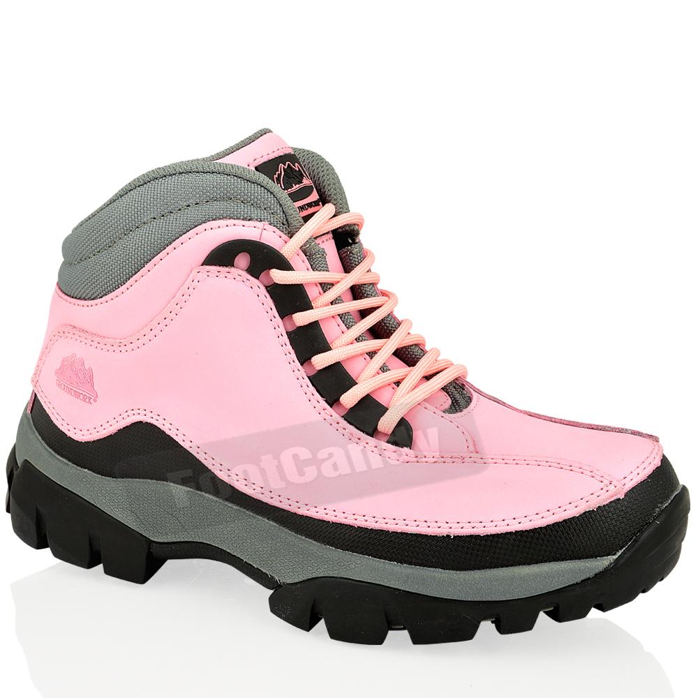 Original Ariat Womens Krista PullOn Steel Toe Boots