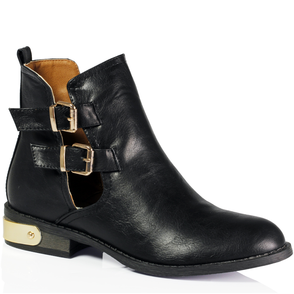 Wonderful Wed Suggest Wearing Them In Autumn And Winter And Switching To Fabric Boots In Hot Weather These Are A Good Fit For Wide Feet, And Theres No Need To Break Them