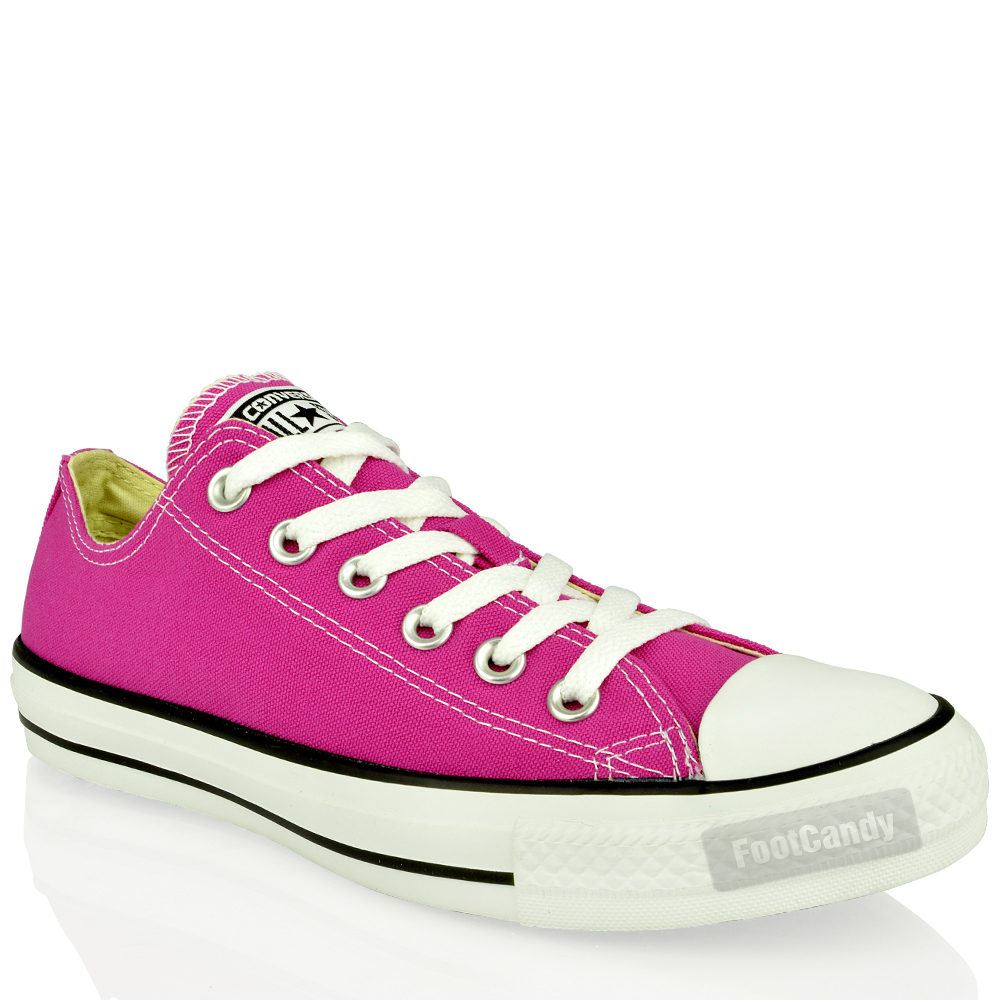 CONVERSE-ALL-STAR-CHUCK-TAYLOR-139793-PURPLE-LO-CANVAS-SKATE-SNEAKERS-SHOES-SIZE