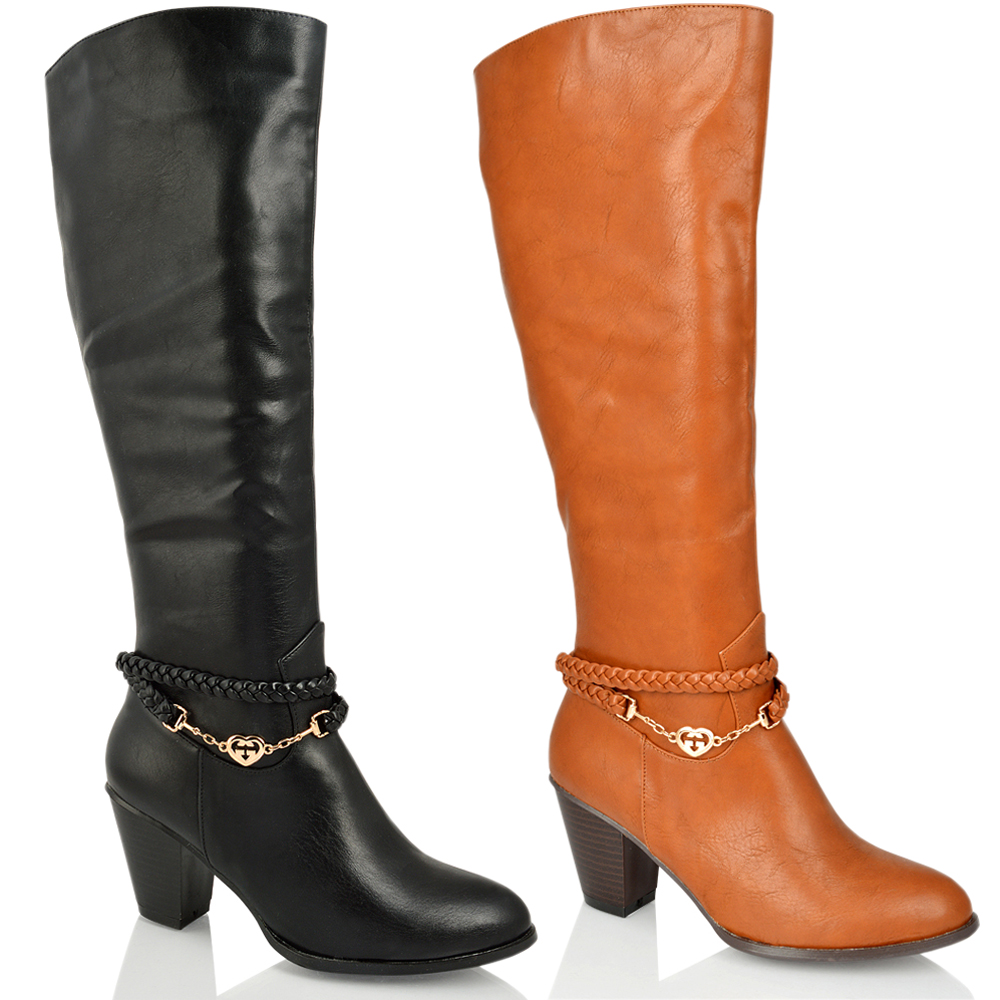 Elegant The Conditions You Plan On Walking Through Will Determine What You Should Look For In A Boot The Winter  A Pair Without Arch Support, Consider Purchasing An Archsupport Insert To Avoid Any Injuries Shoe Store Chain DSW Offers Designer