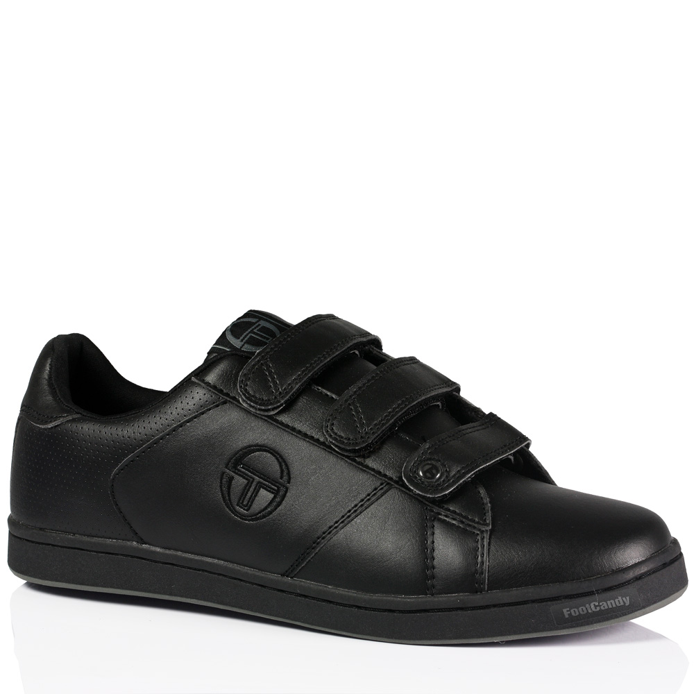 MENS-BOYS-SERGIO-TACCHINI-VELCRO-CASUAL-LIGHTWEIGHT-SPORTS-TRAINERS-SHOES-SIZE