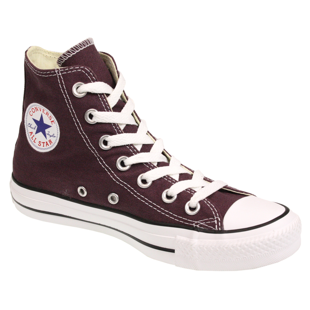 CONVERSE-ALL-STAR-CHUCK-TAYLOR-HI-TOP-135287-DEEP-PURPLE-CANVAS-LACE-BOOT-SHOES