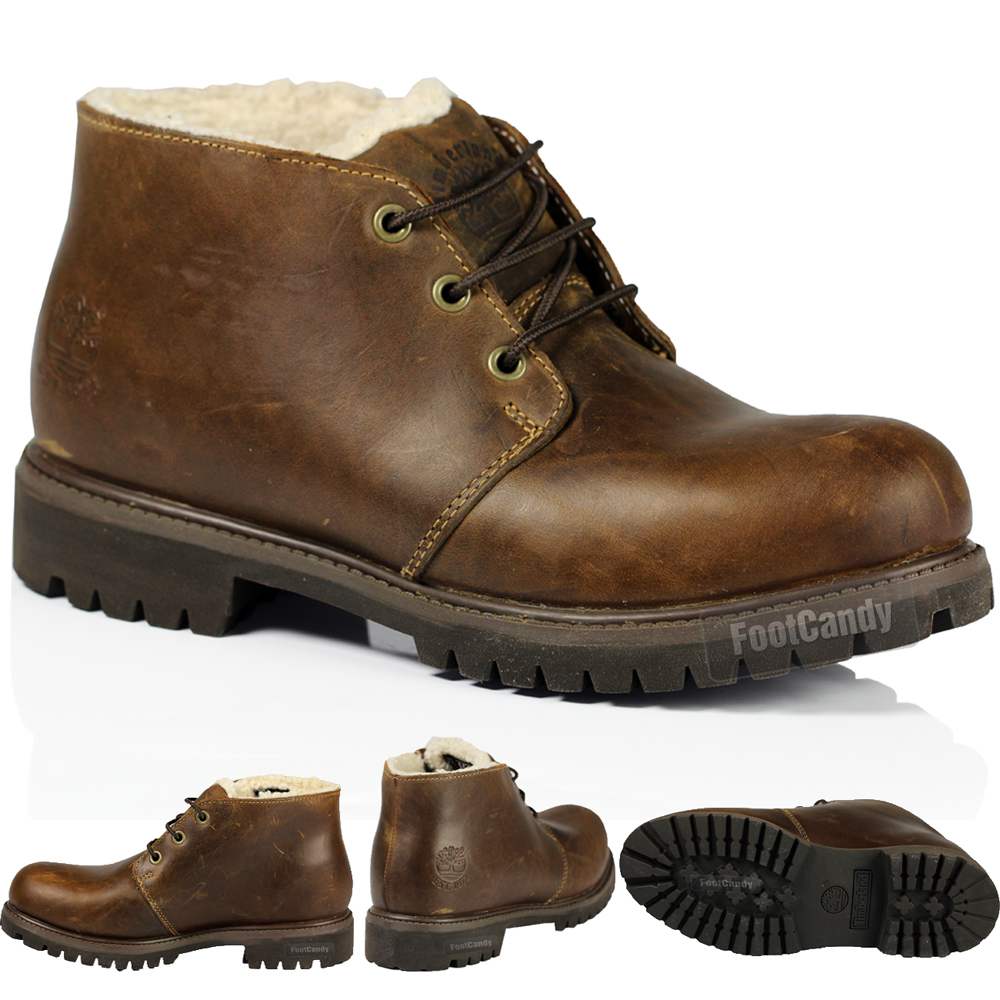 Winter & Snow Boots. ACCESSORIES. All Accessories. Travel & Luggage. Cologne & Grooming. Bags & Backpacks. Shop for men's chukka boots online at DSW. Search through our selection of chukkas and desert boots from top brands such as Clarks, Cole Haan, and more. Men's Chukka Boots.