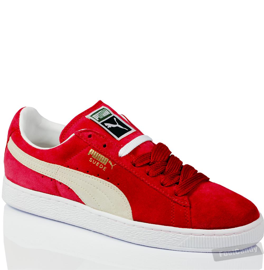 mens size 14 skate shoes australia style guru fashion