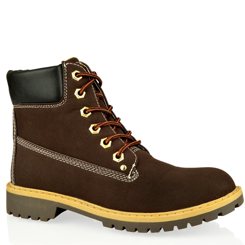 Marshalls Womens Winter Shoes