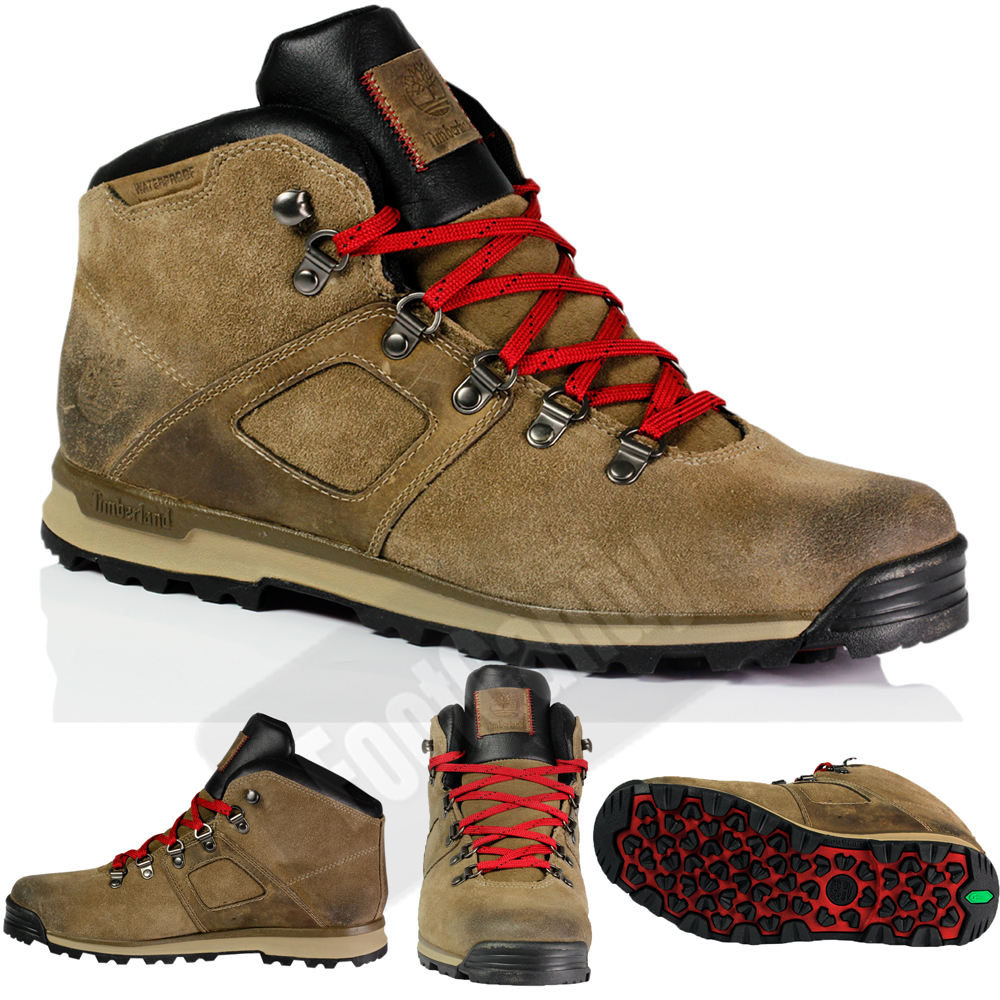 timberland boots earthkeepers goretex