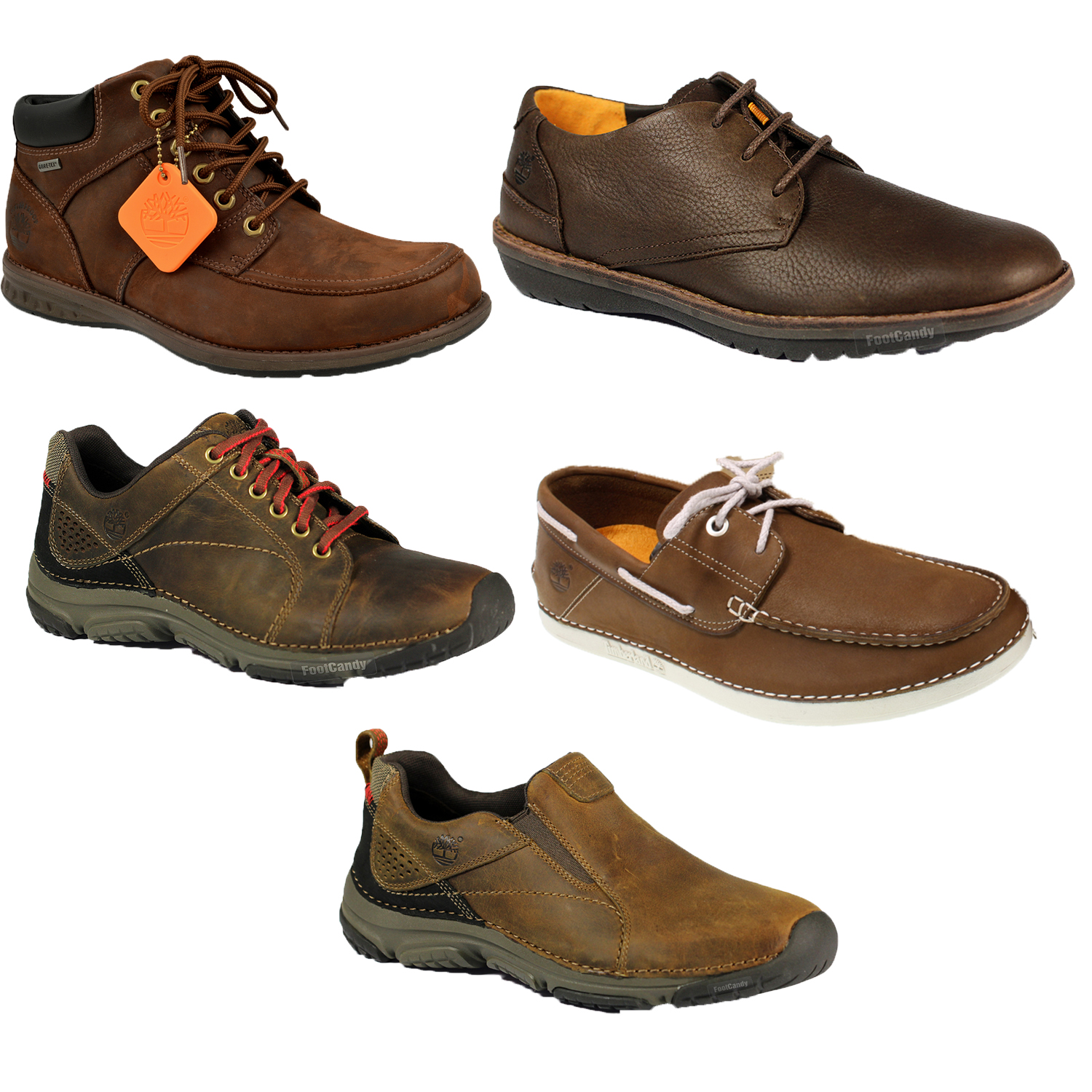 Timberland Earthkeepers Mens Shoes Aranjacksoncouk