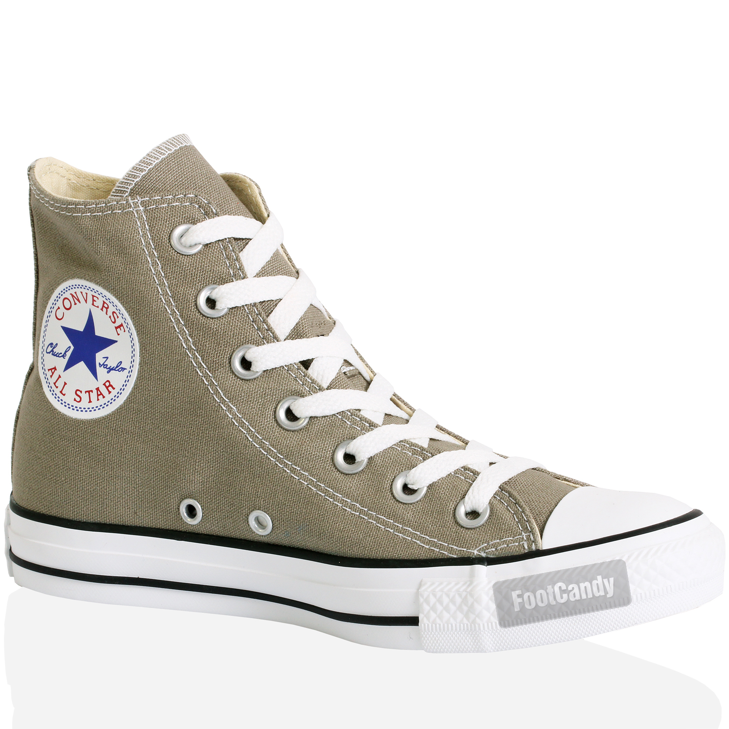 CONVERSE-ALL-STAR-CHUCK-TAYLOR-HI-LO-TOP-CANVAS-SKATE-TRAINERS-BOOTS-SHOES-SIZE