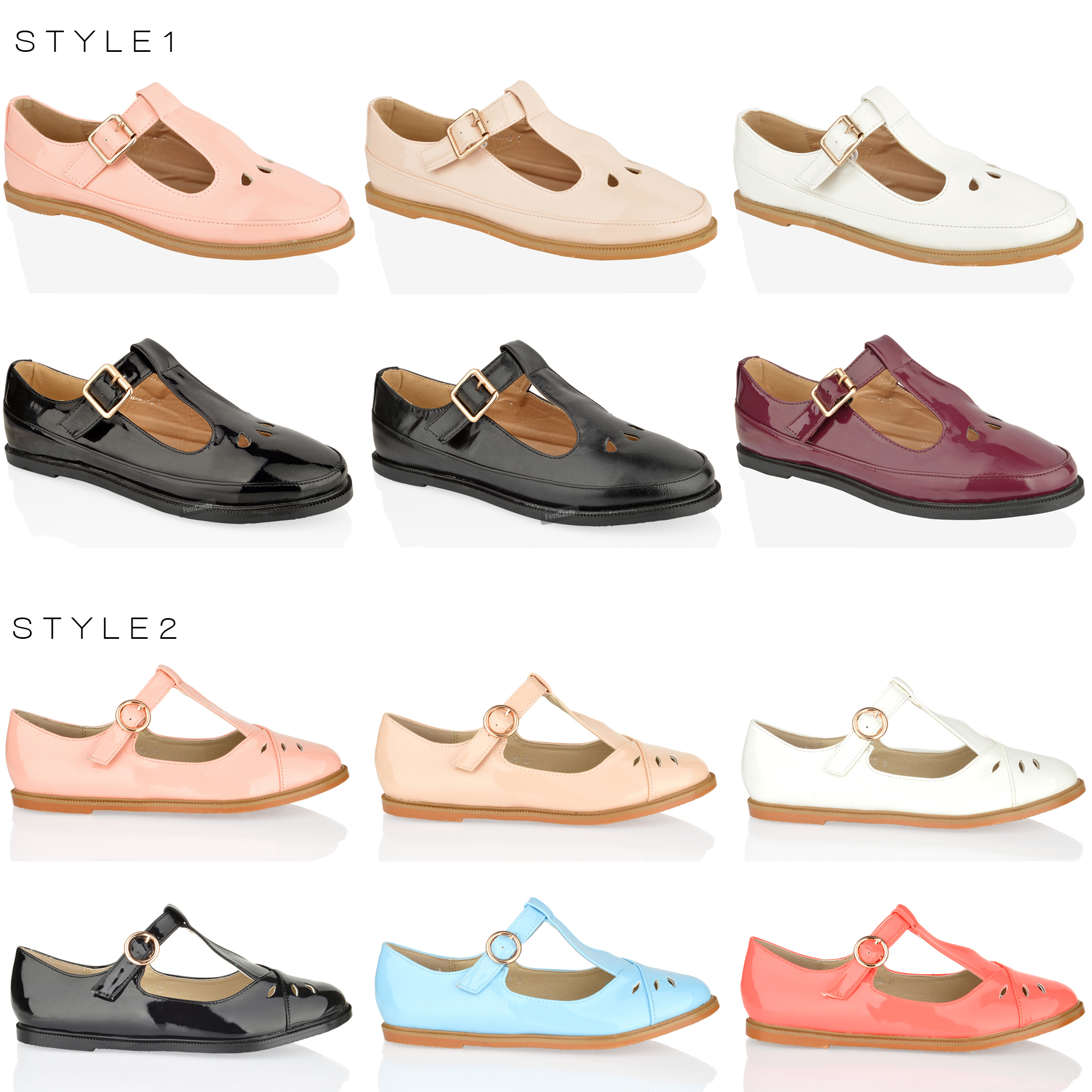Cool Womens Leather Roman Gladiator Shoes Hollow Flower Flats Thong Sandals