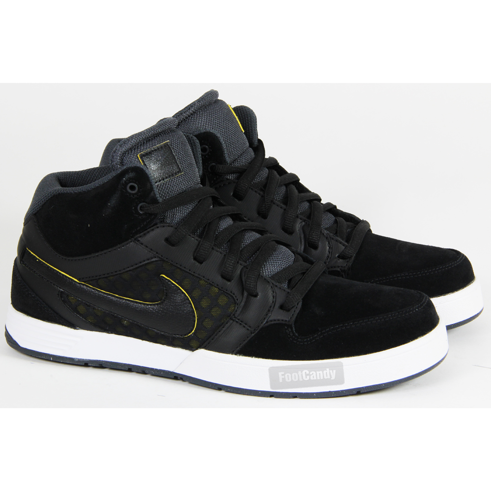 MENS-NIKE-CASUAL-LACE-UP-HI-LO-TOP-VULCANISED-SKATE-RETRO-TRAINERS-SHOES-SIZE