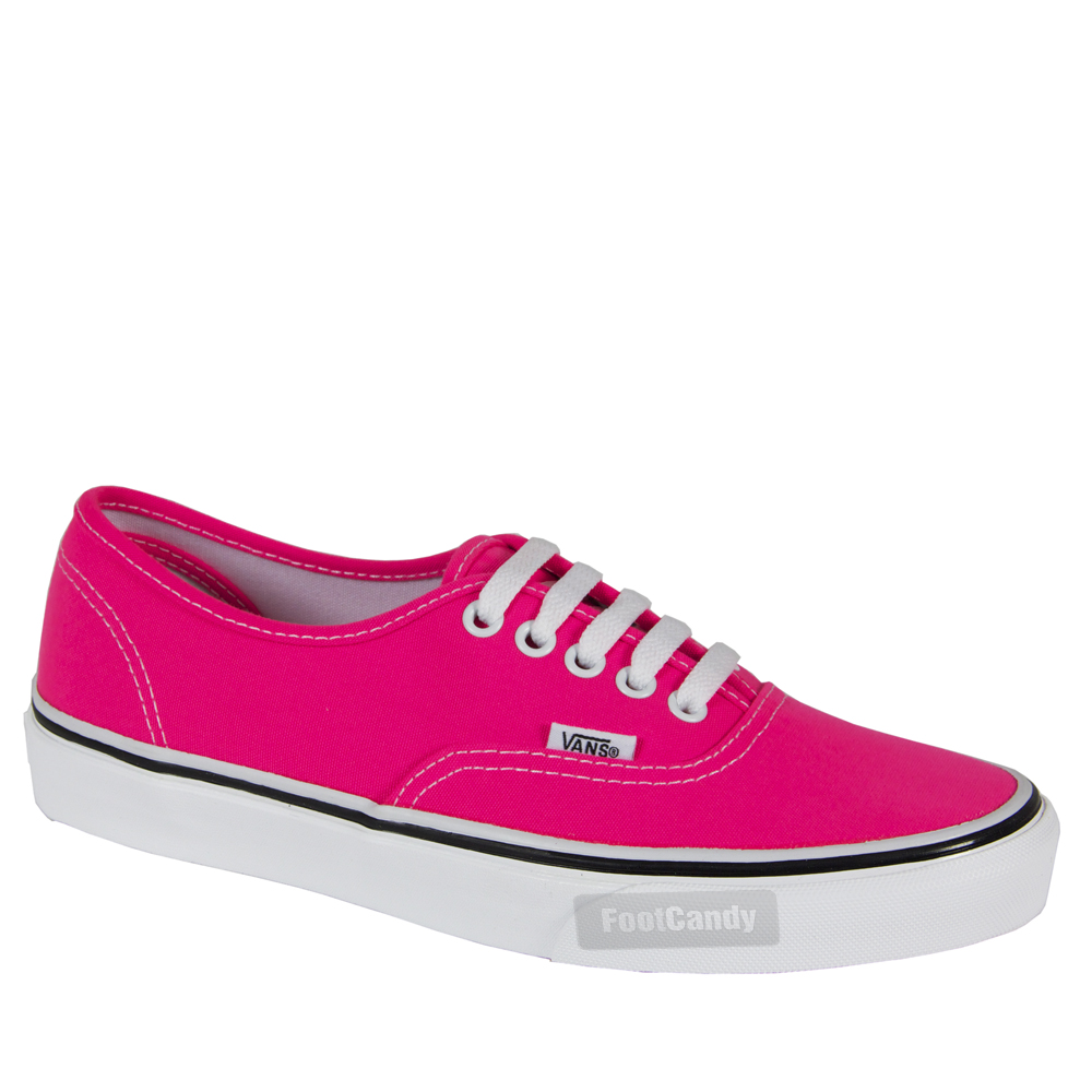 VANS-AUTHENTIC-LO-PRO-CASUAL-LACE-UP-CANVAS-SKATE-SNEAKER-TRAINERS-SHOES-SIZE