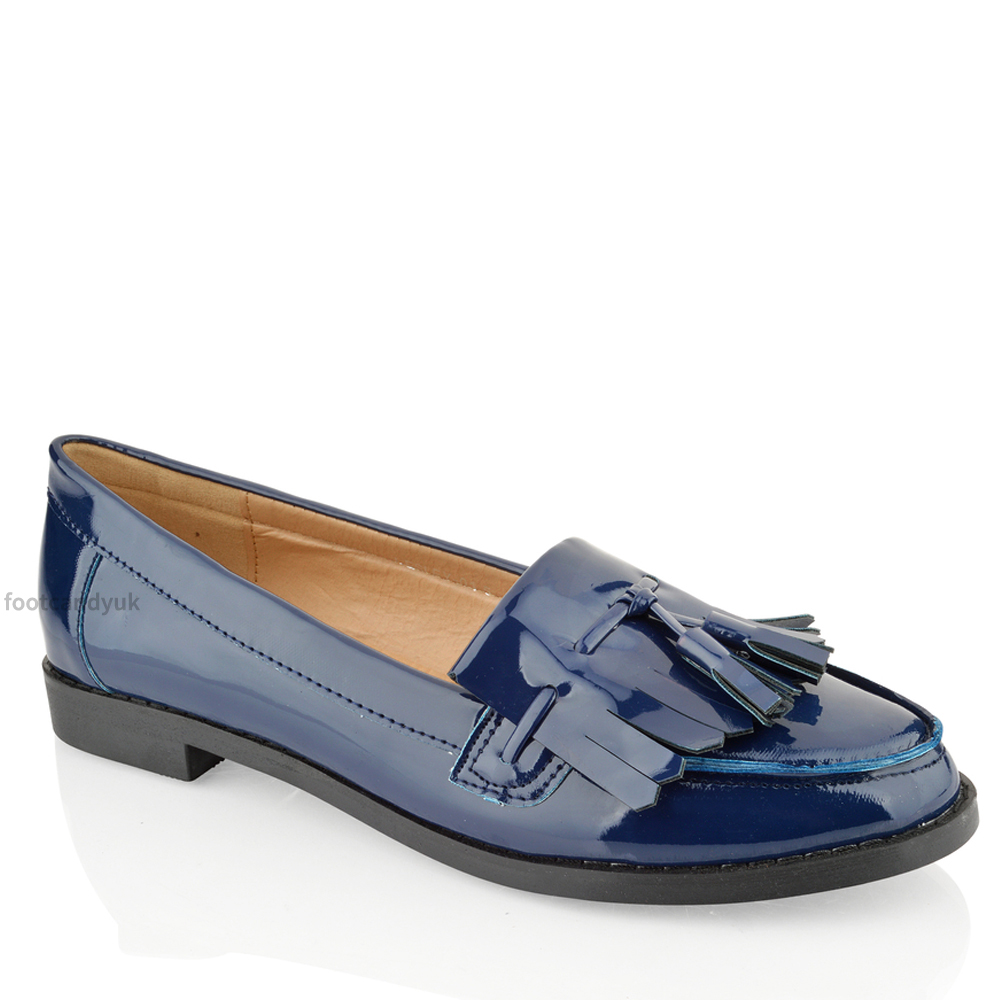 Find Loafers from the Womens department at Debenhams. Shop a wide range of Shoes products and more at our online shop today.