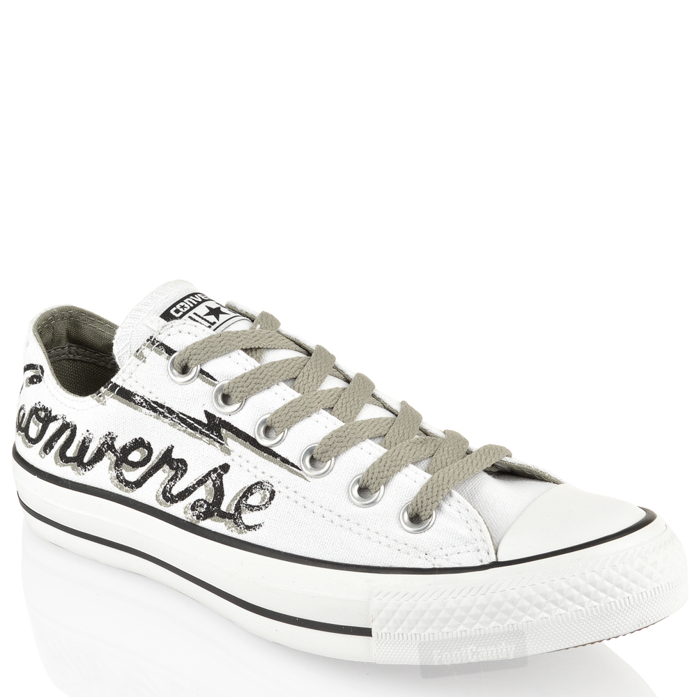 WOMENS-CONVERSE-ALL-STAR-CT-LO-TOP-142398-LACE-UP-SKATE-TRAINERS-SHOES-SIZE