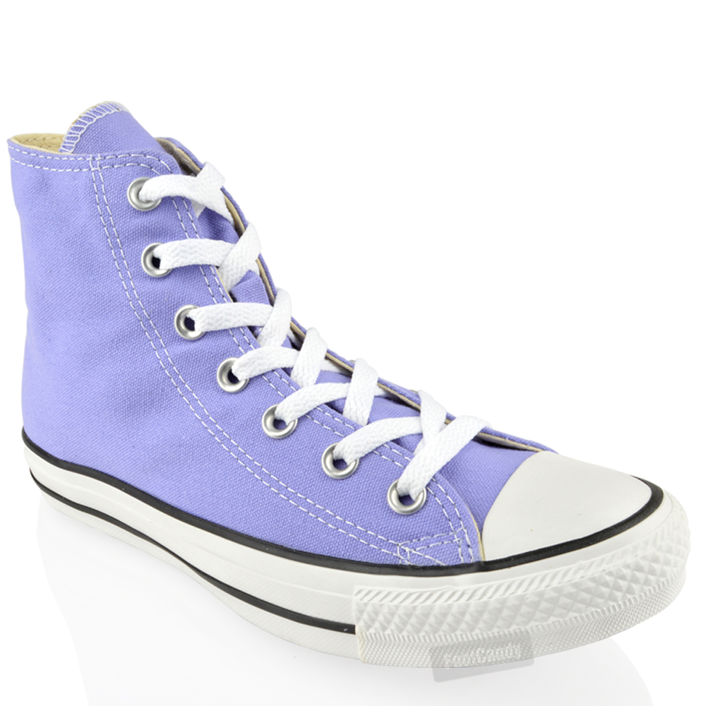 CONVERSE-ALLL-STAR-CHUCK-TAYLOR-CANVAS-HI-LO-TOP-SKATE-TRAINERS-BOOTS-SHOES-SIZE