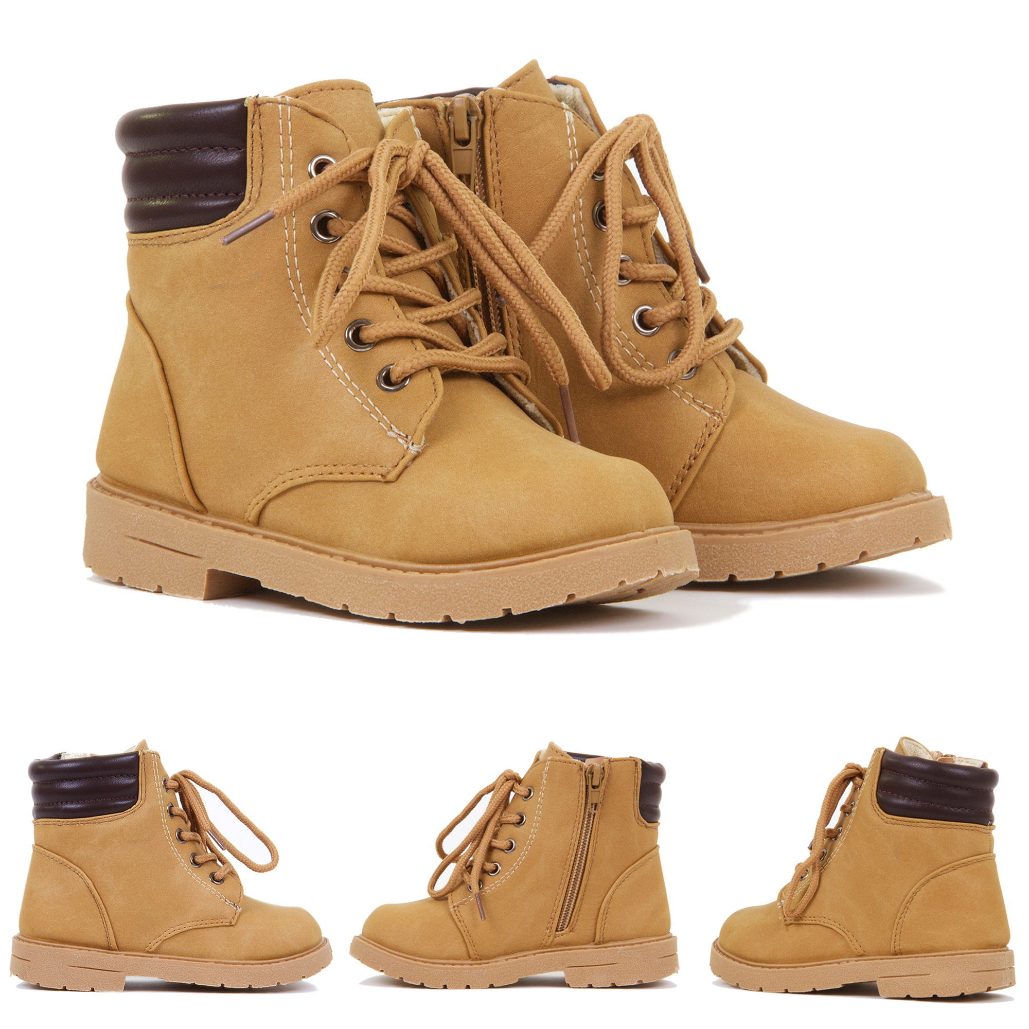 Short Boots For Kids , Best Picture Of Boot Gimmecutler.Com
