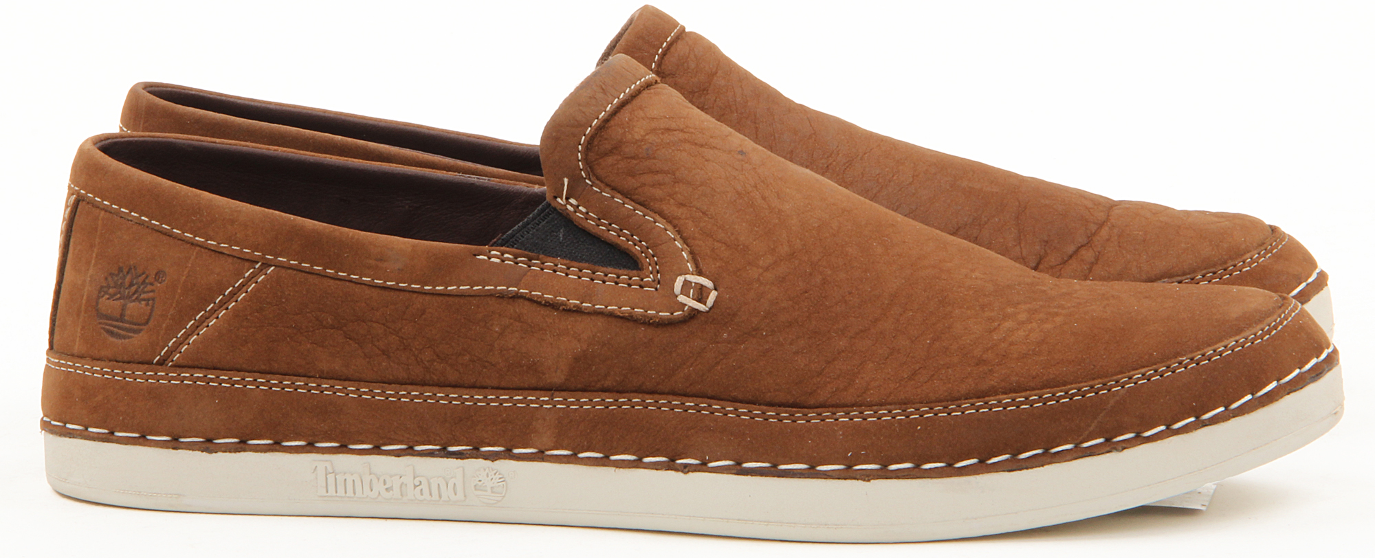 Size  Timberland Boat Shoes