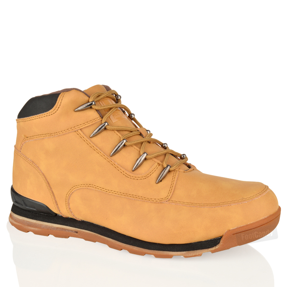 mens comfortable boots for work 28 images mens classic