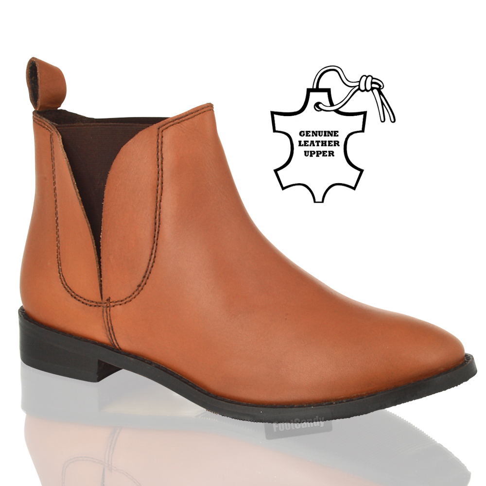Wonderful I Have A Pair In The Cognac Color, And Ive Worn Them Every Day Of This Week And All Throughout The Fall  Which Is Saying So
