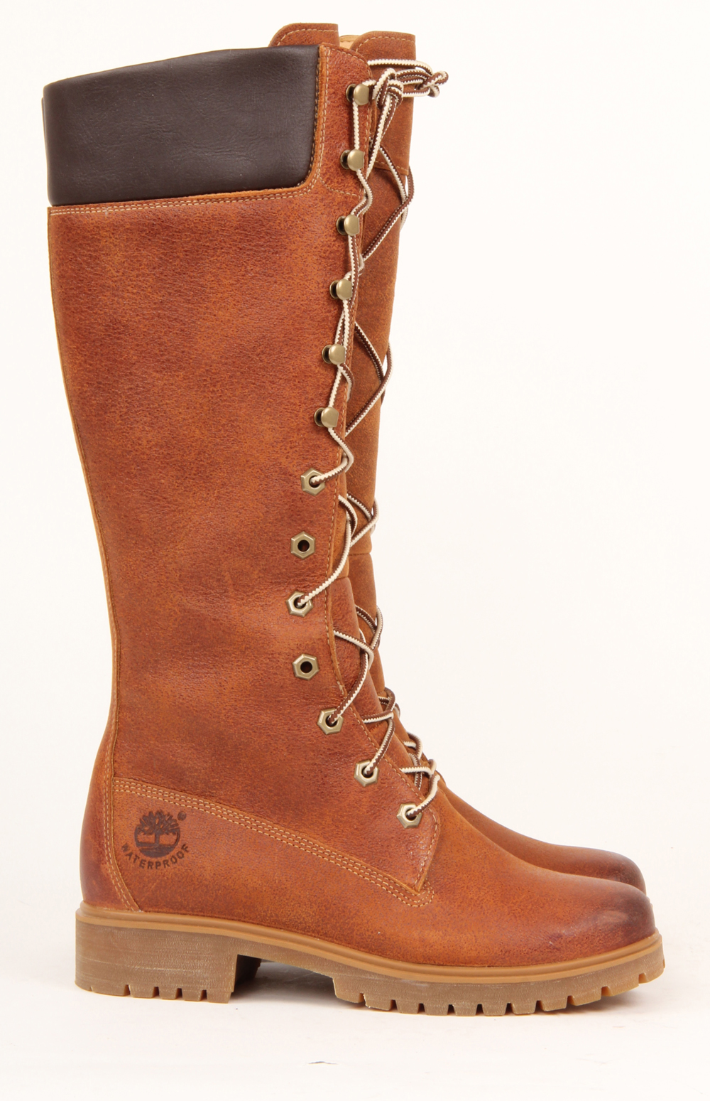 womens timberland knee high calf winter fur