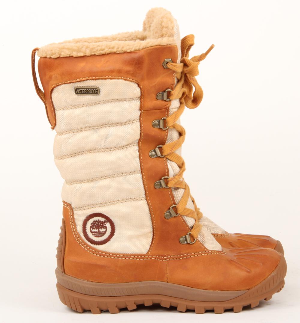 Excellent Timberland Premium 14Inch Women39s Combat Boots Amazoncouk Shoes
