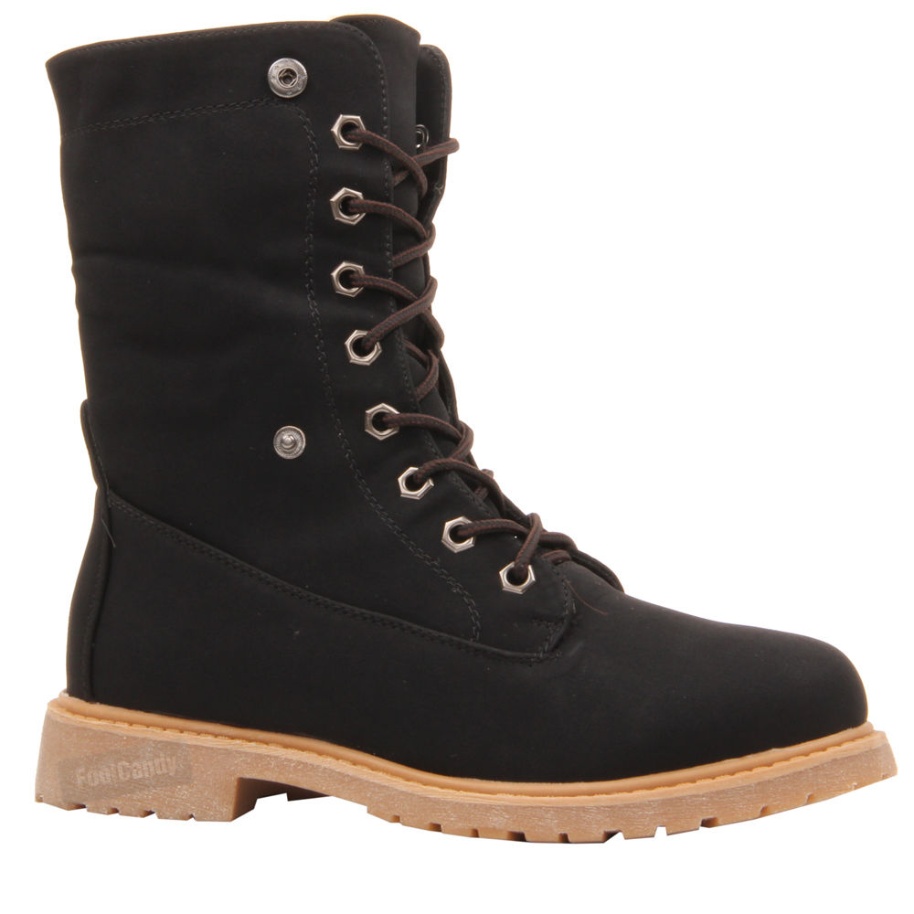 Creative Boots, Once Relegated To Outdoor Work, Now Play A Starring Role In Both Professional  Be Sure To Check Out These Top 20 Best Womens Boots For Fall &amp Winter 2018 Ill Have To Admit, When These Cuties Landed On My Doorstep Last Week,