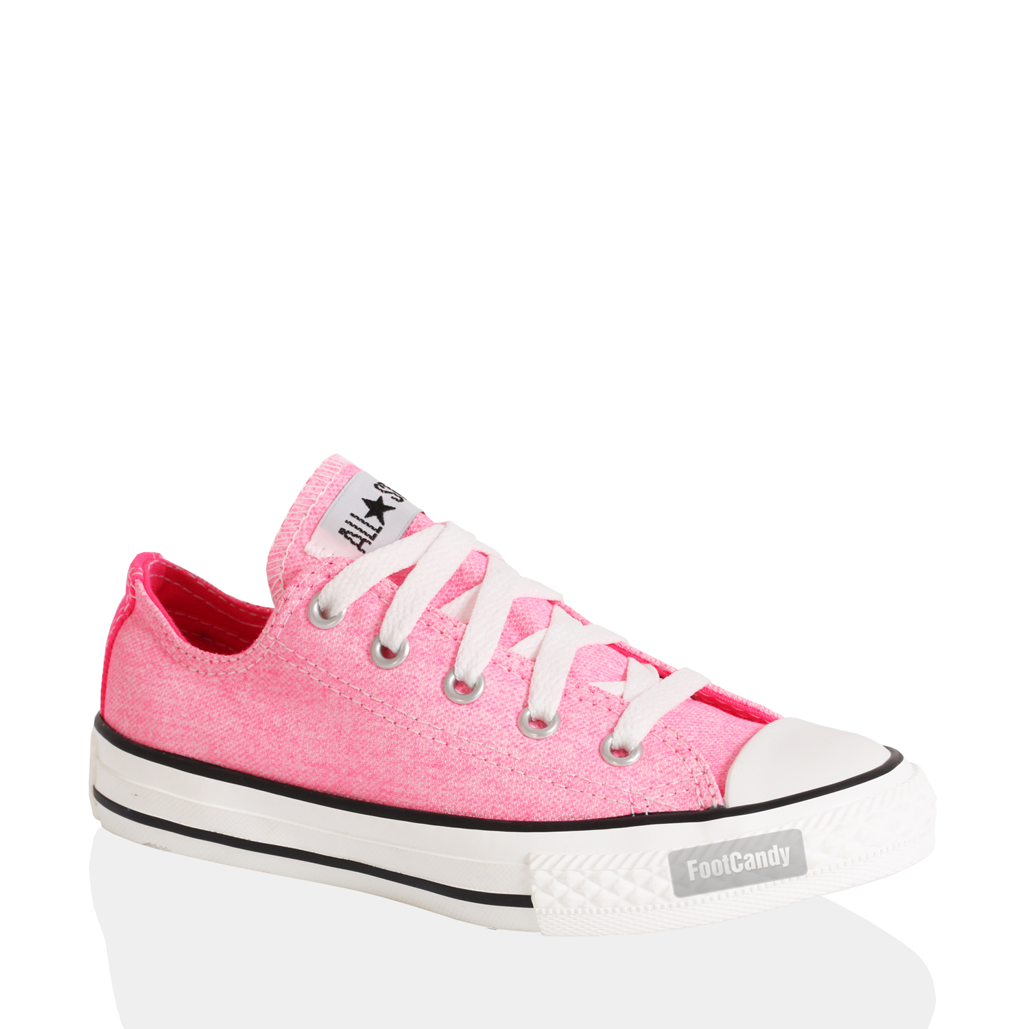 Converse Trainers Sale Junior