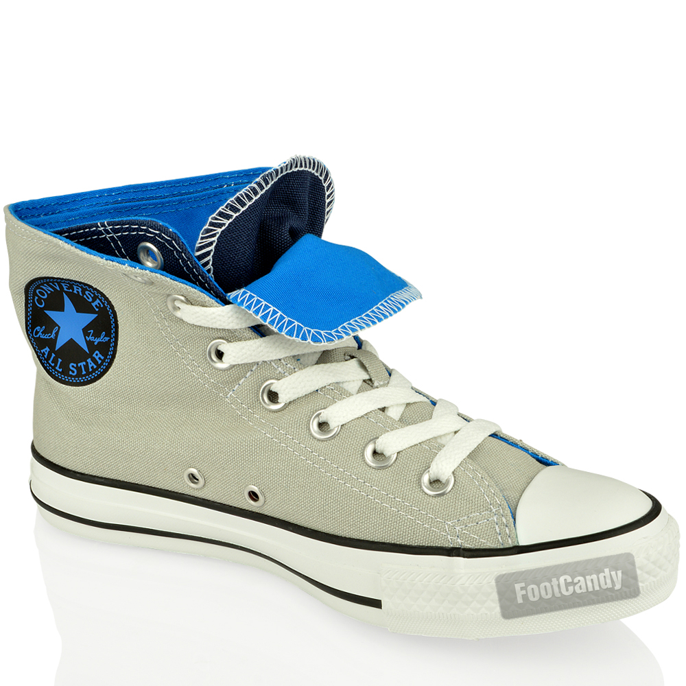 All star converse uk Trainers : Mince His Words