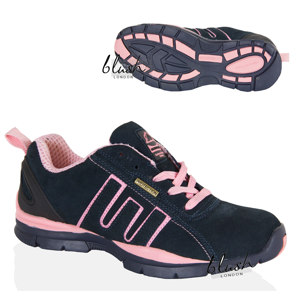 Does Leather Sole Shoes Are Slip Resistant