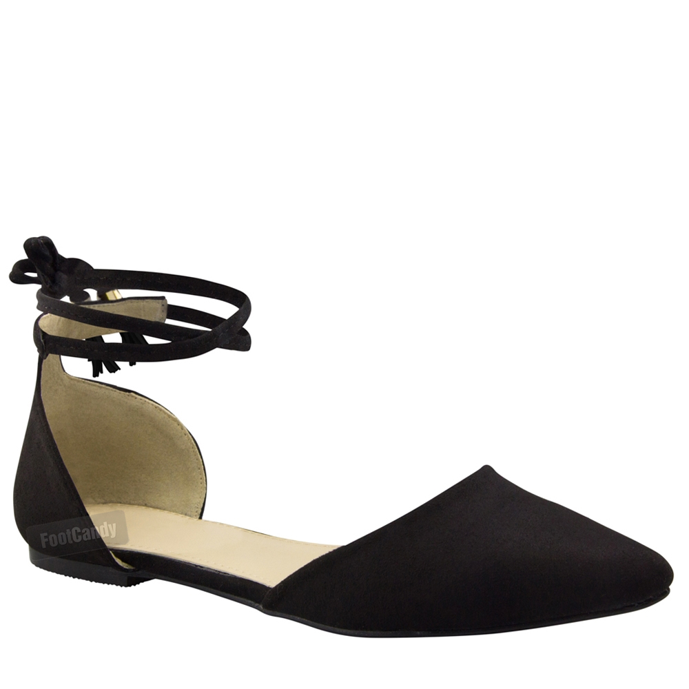 Brilliant New Fashion Womens Ladies Stiletto High Heels Office Dress Shoes Work