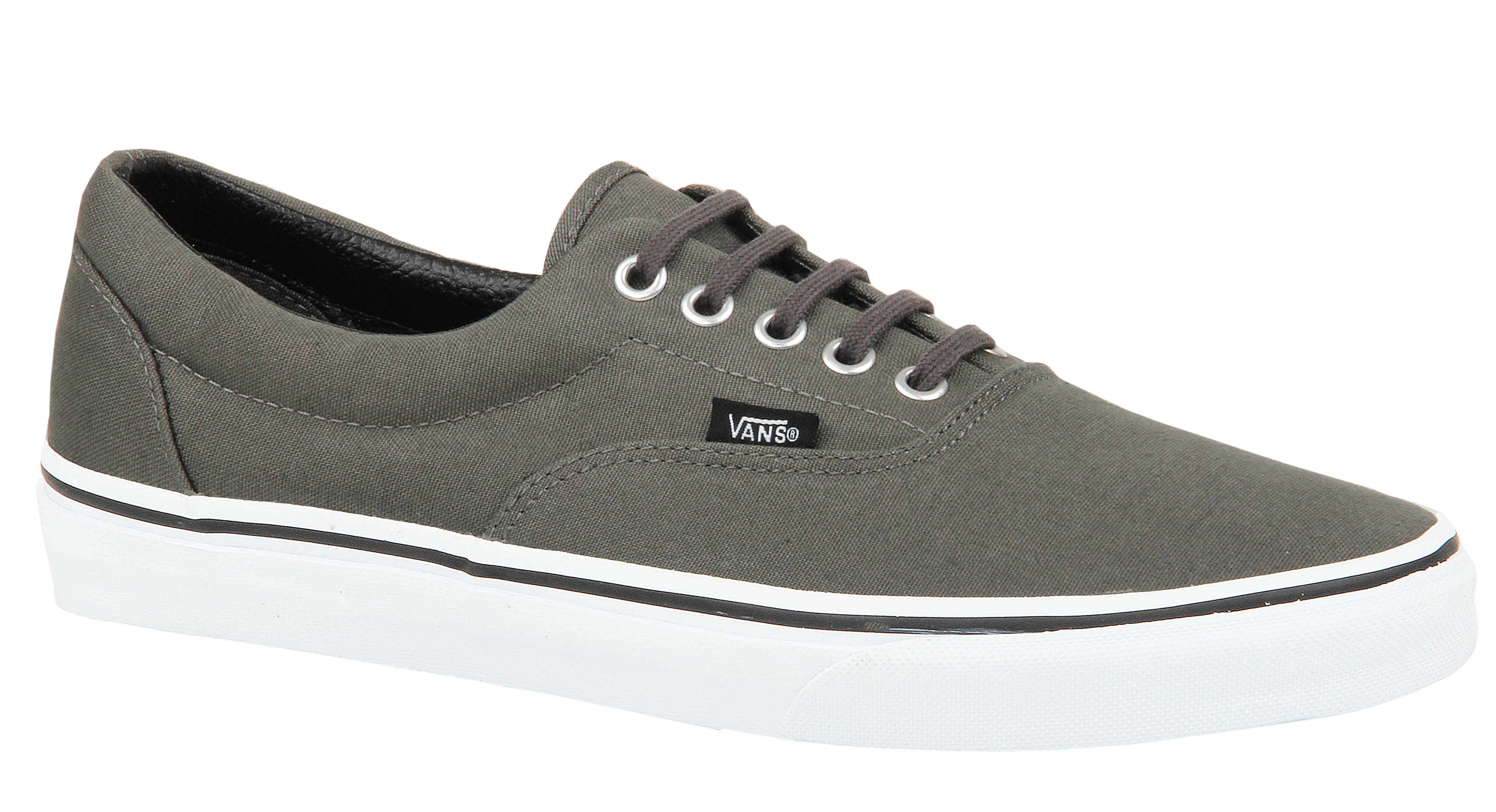 601cf09232ab36 vans era charcoal grey sale   OFF49% Discounts