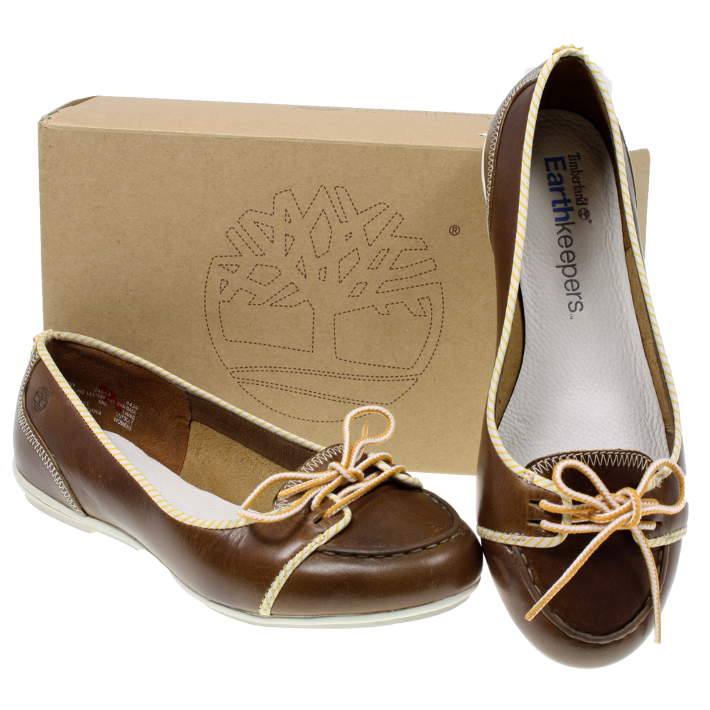 Boat Shoes For Women Timberland Ebay Size