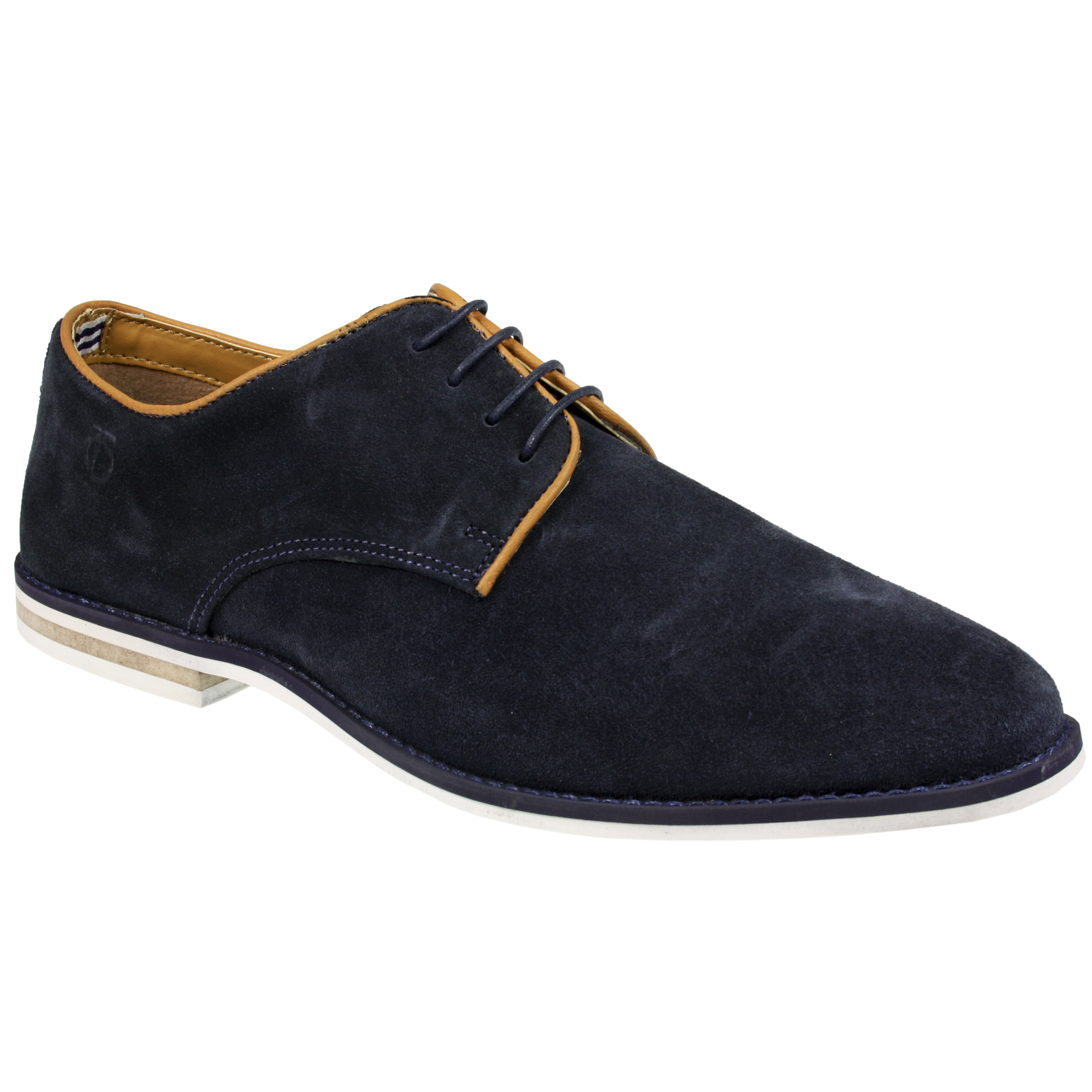 Peter Werth Shoes Price