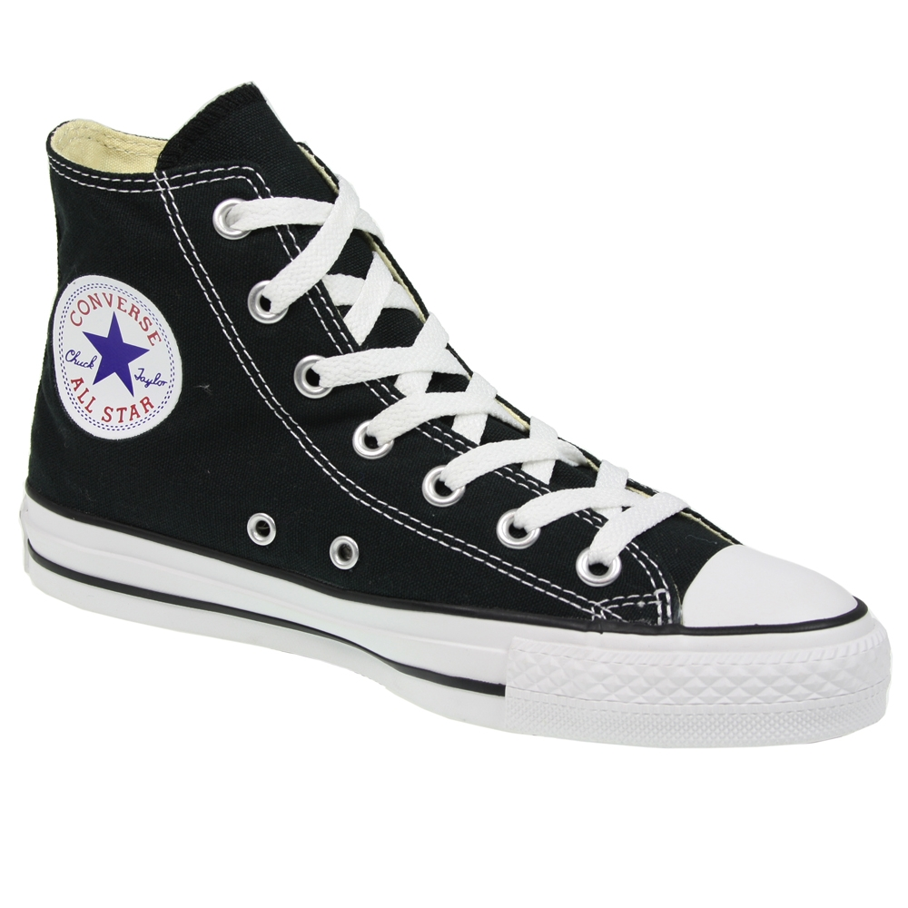 high top converse for women - photo #15