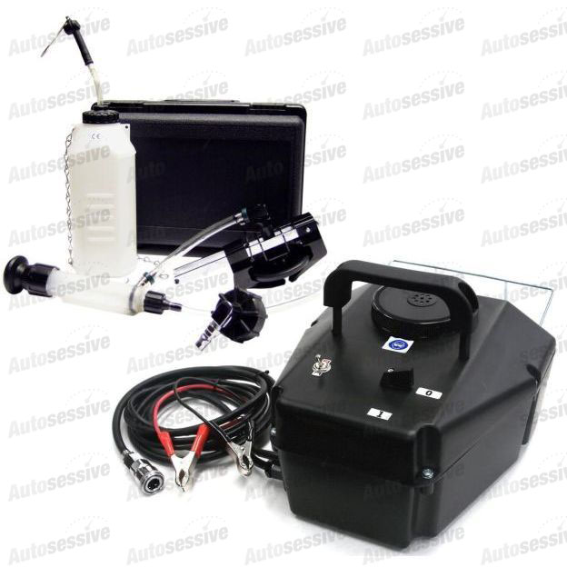 alba one man brake bleeder pressure alb560mvc with alb30564b cap kit ebay. Black Bedroom Furniture Sets. Home Design Ideas