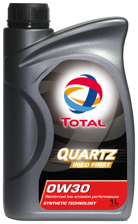 total quartz ineo first 0w30 motor engine oil 1 litre. Black Bedroom Furniture Sets. Home Design Ideas