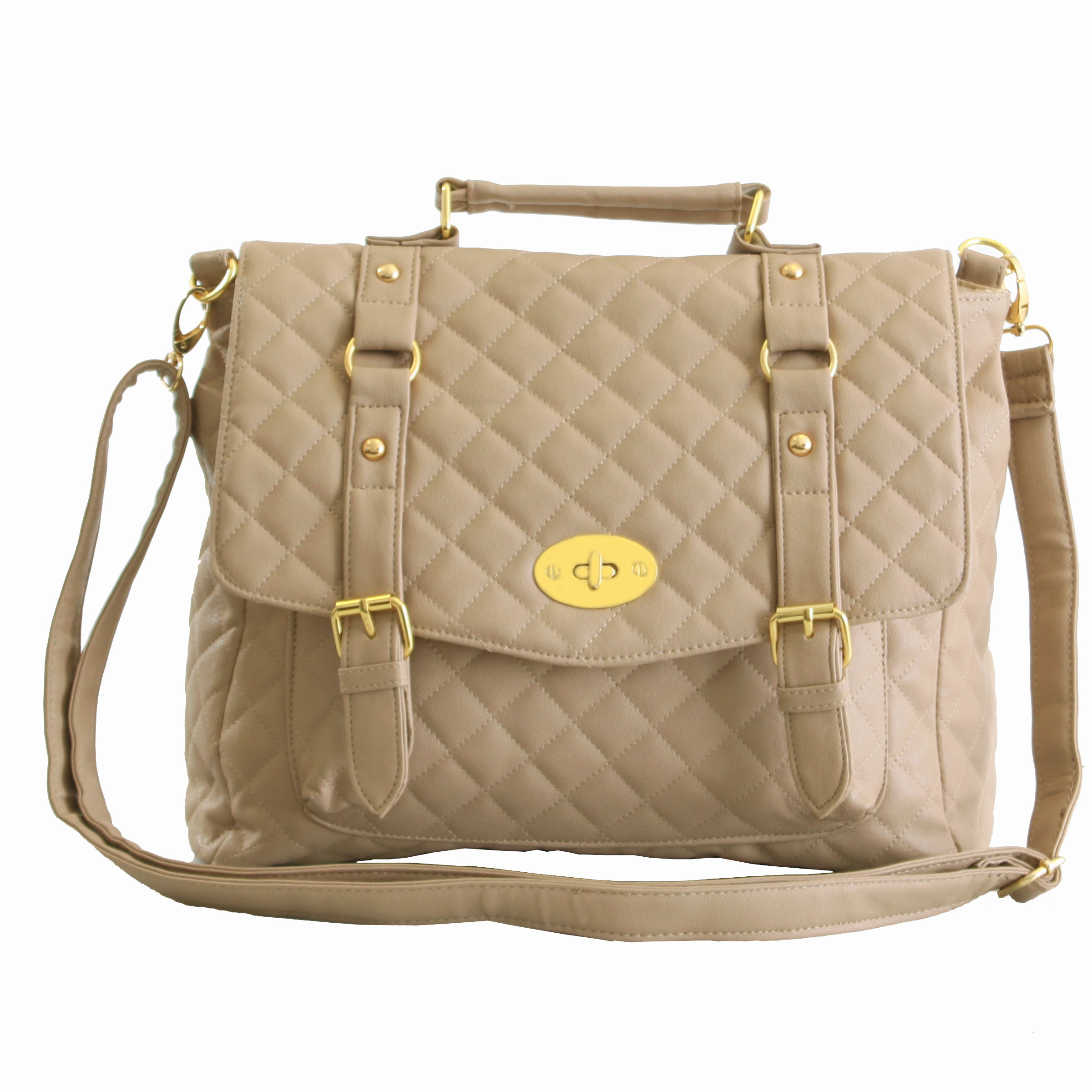 Find great deals on eBay for ladies satchel handbag. Shop with confidence.