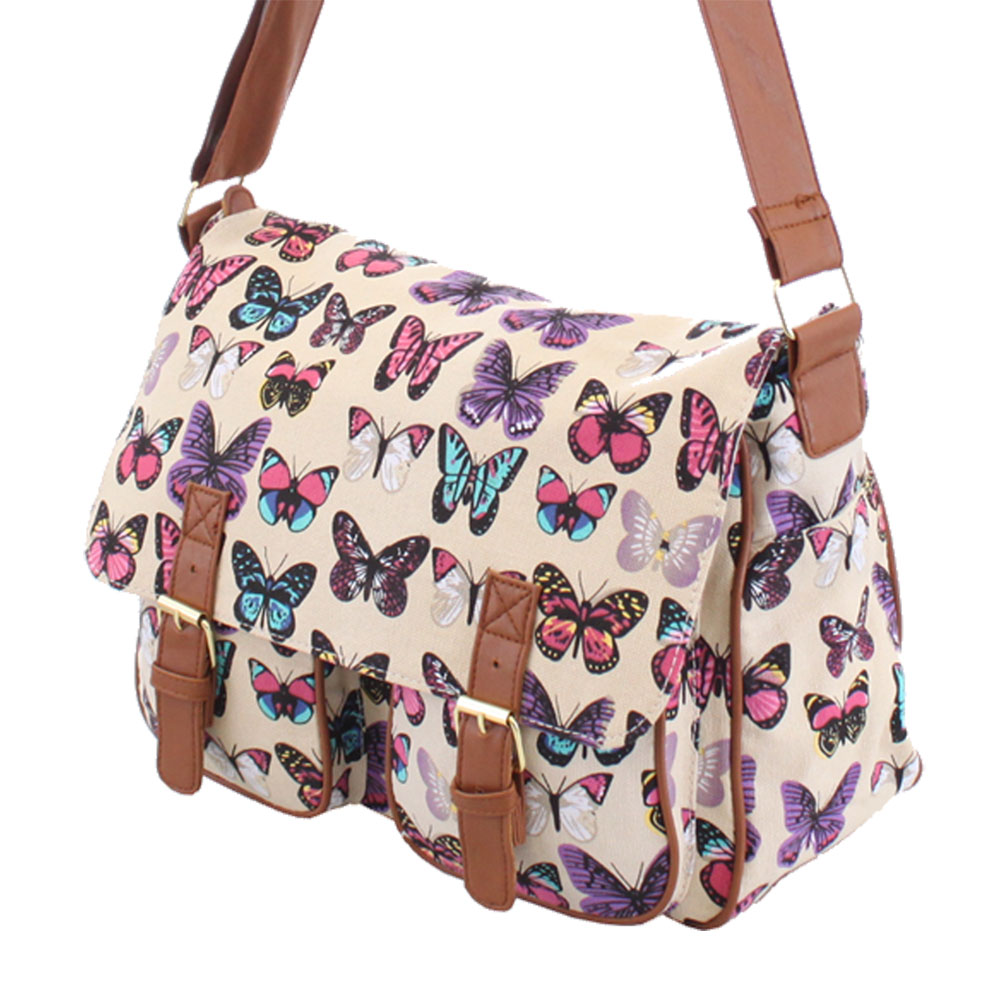 Find great deals on eBay for teen girls shoulder bags. Shop with confidence.