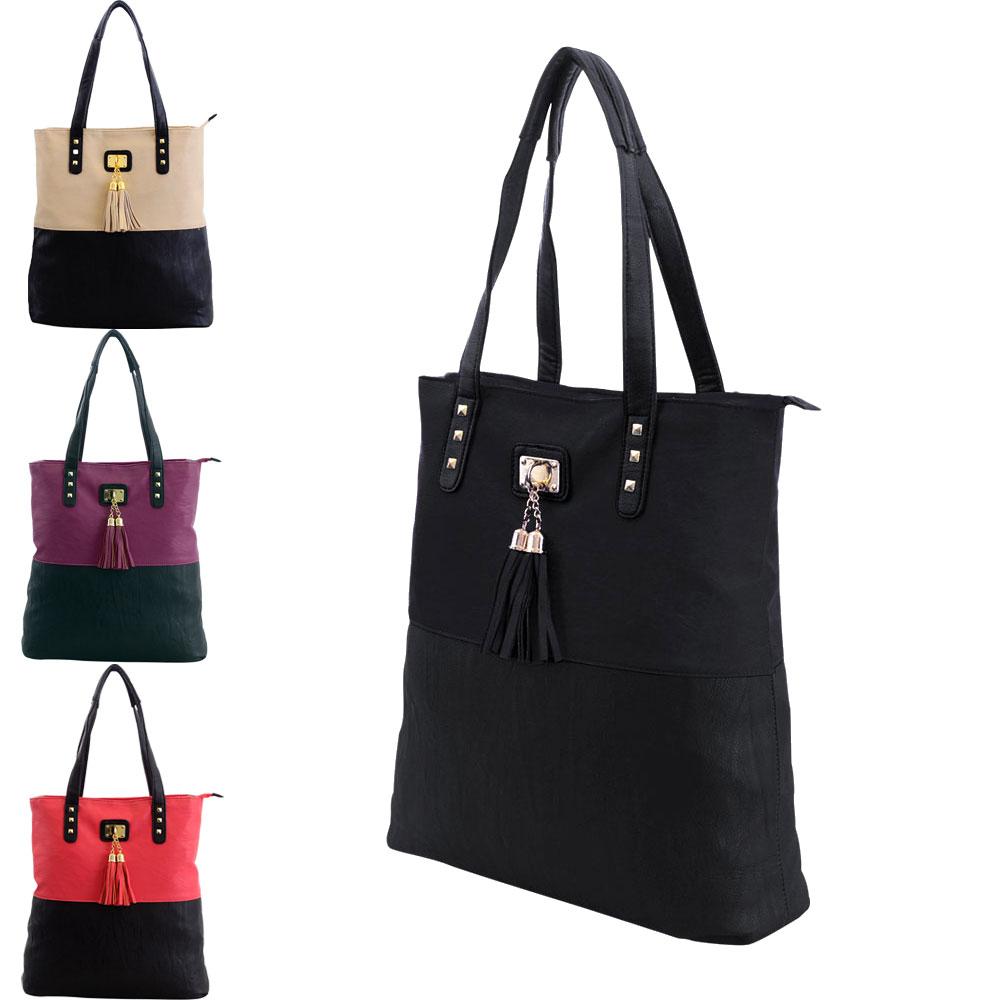 cute school bags sac en bandouli re pour ecole. Black Bedroom Furniture Sets. Home Design Ideas