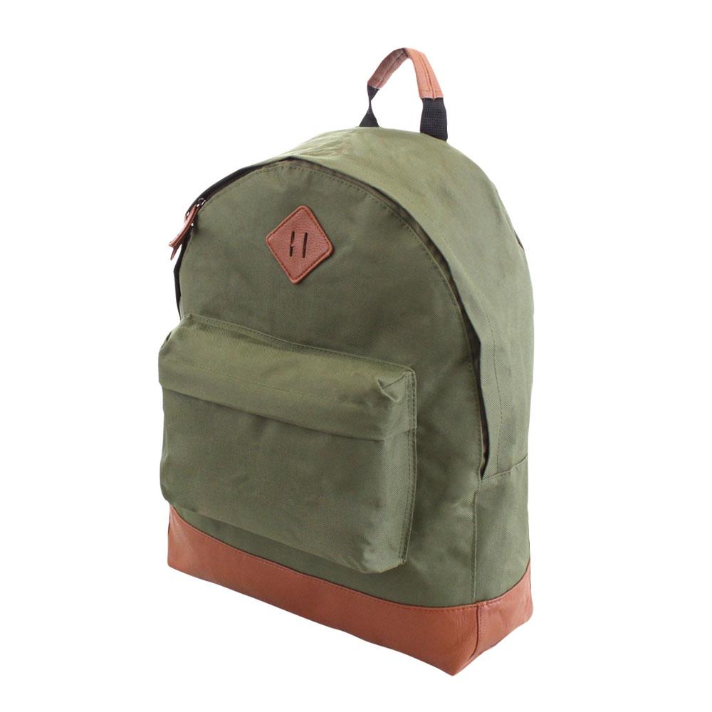 Mens Designer Backpacks Uk