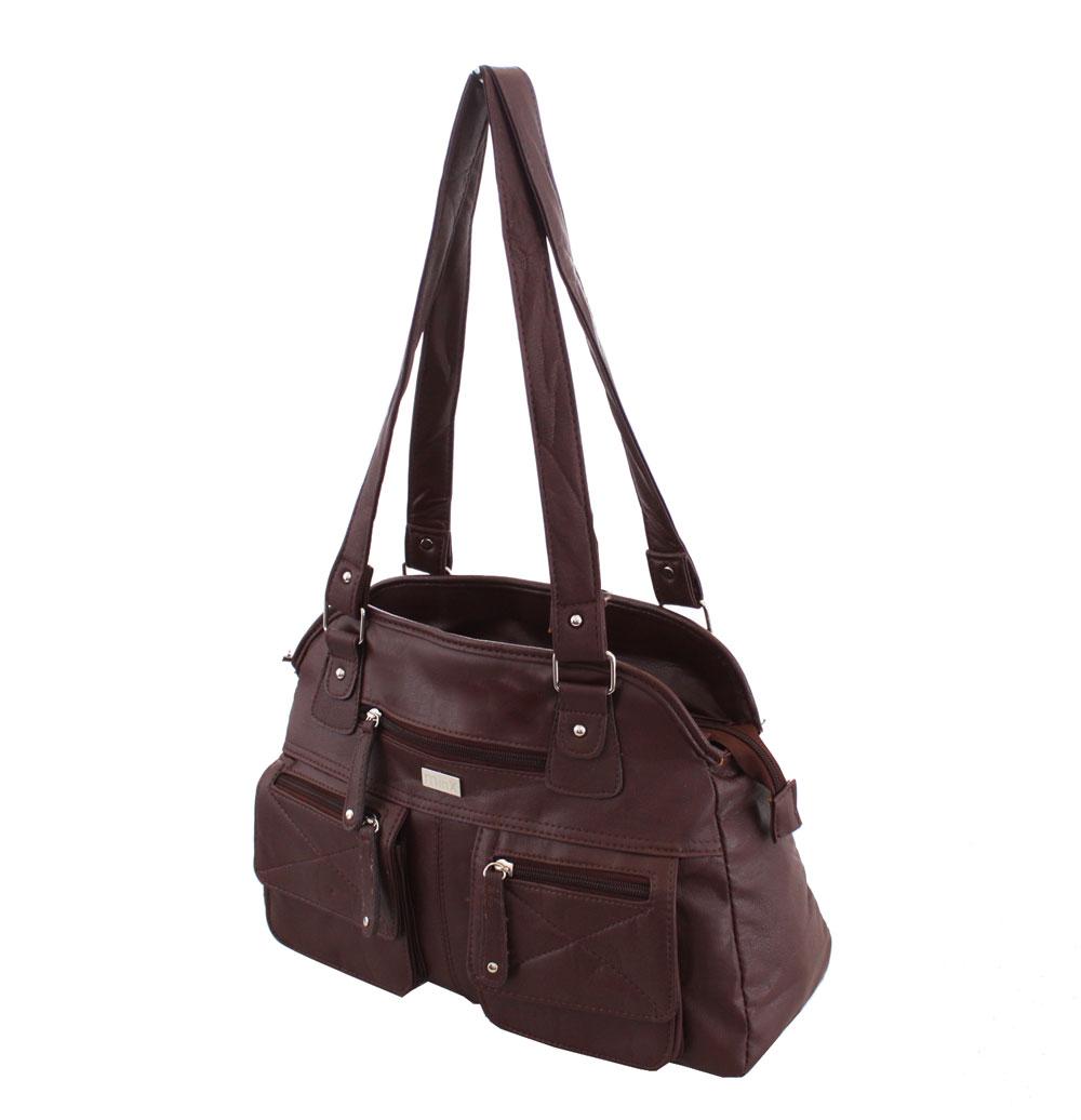 New Women Weekend Travel Shopping Canvas Big Bag Work Bag Shoulder Bag Handbag | EBay