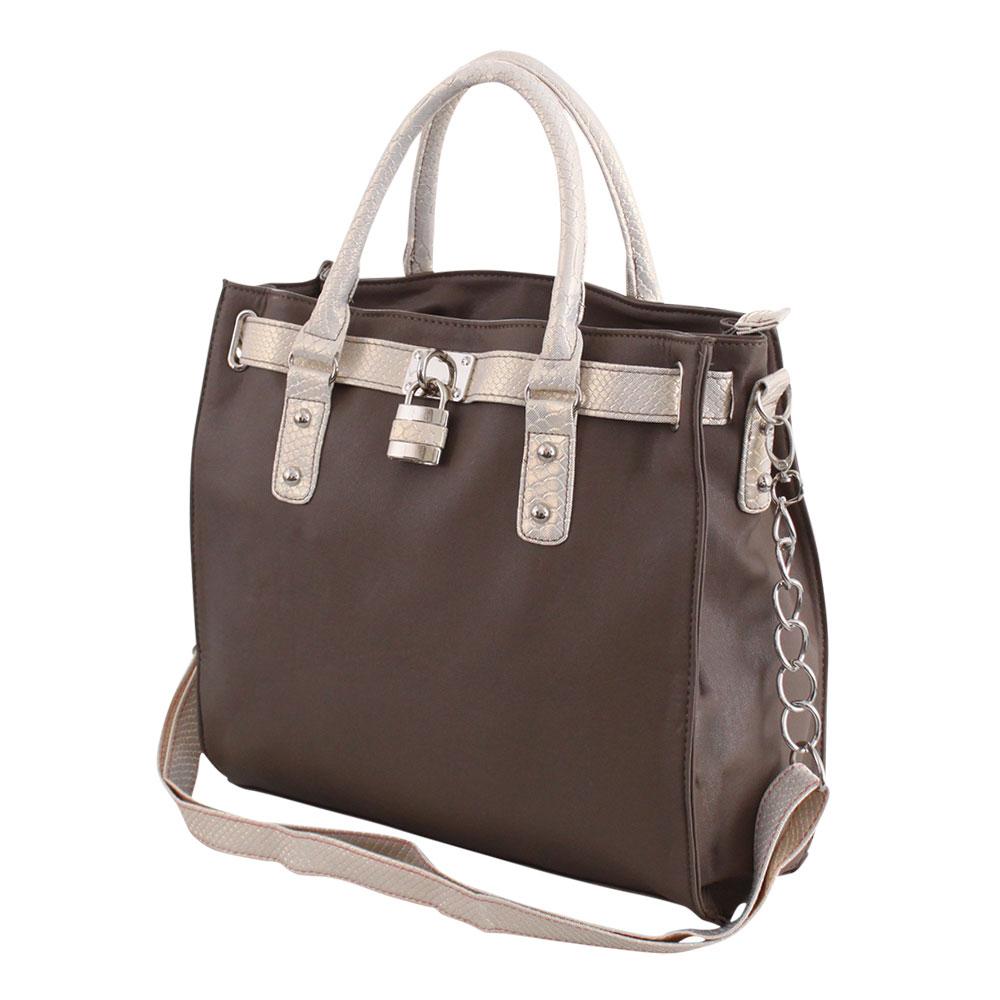 Designer Handbags  Harrodscom