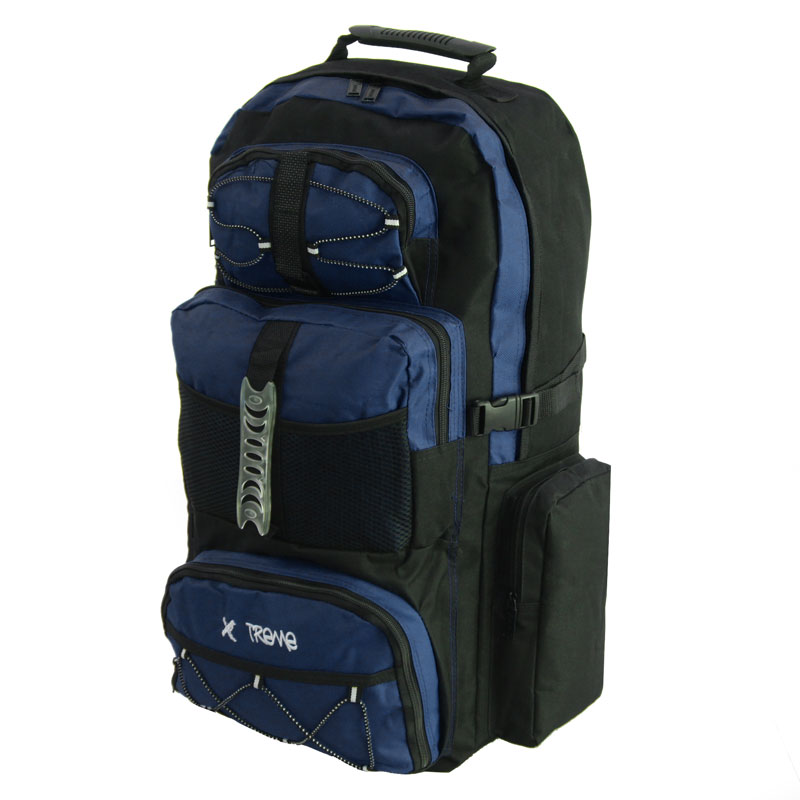 Large-Hiking-Camping-Travel-Military-Rucksack-Backpack-Festival-Luggage-Bag