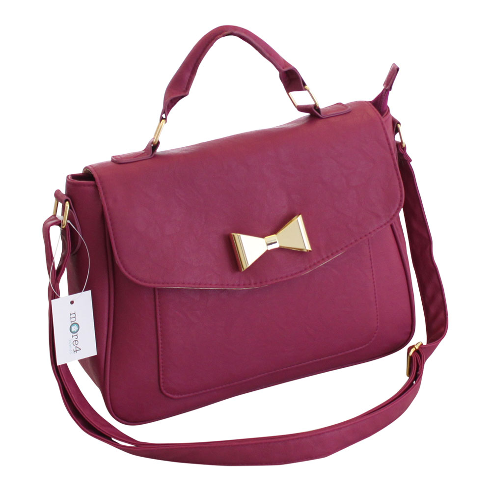 Spring/Summer Bags 2014 collection on eBay!