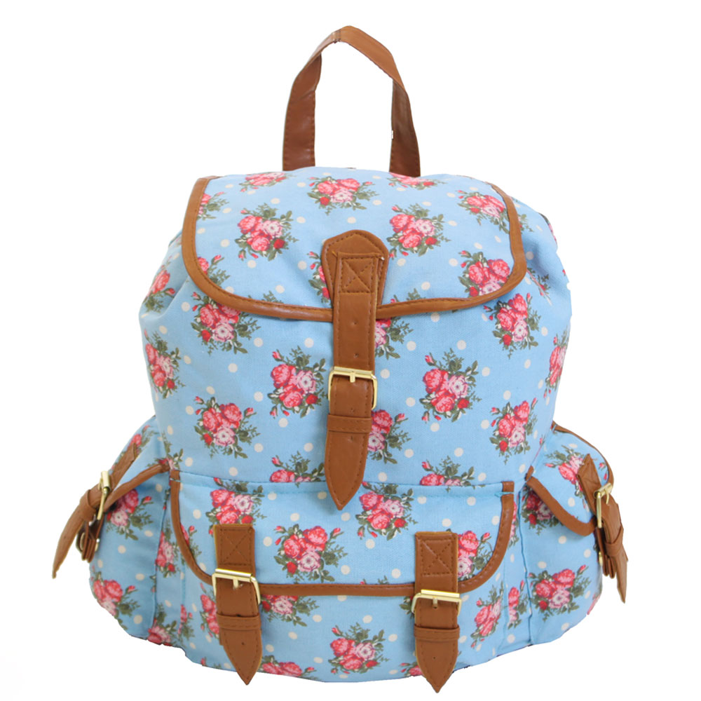 Black Canvas School Bag Backpack Girls, Hmxpls Bohemia Boho Style Unisex Fashionable Canvas Zip Backpack School College Laptop Bag for Teens Girls Students Casual Lightweight Travel Daypack Outdoor. by Hmxpls. $ $ 16 99 Prime. FREE Shipping on eligible orders. out of 5 stars