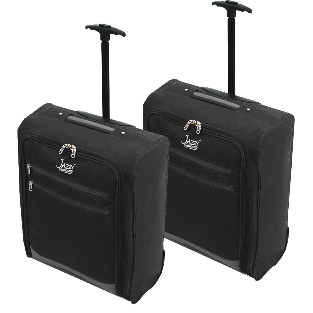 valise sac bagage de vol sac voyage a roulette taille cabine approuvee ryanair. Black Bedroom Furniture Sets. Home Design Ideas
